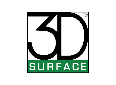 3D-SURFACE