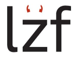 LZF-LOGO