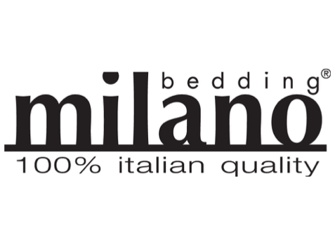MILANO-BEDDING