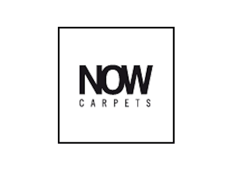 NOW-CARPETS