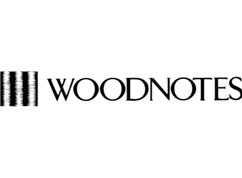 https://www.woodnotes.fi/