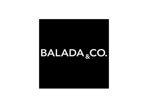Balad-&-Co