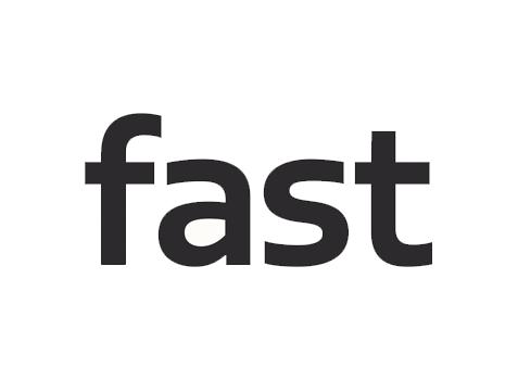 Fast-Spa