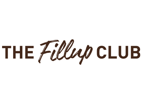 Fillup-Club