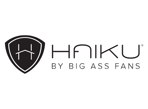 HAIKU-by-BIG-ASS-FANS